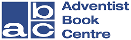 Adventist Book Centre